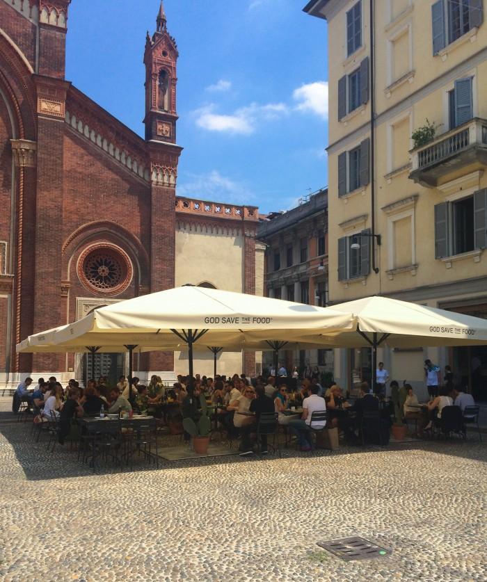 Milano juni 2015-4