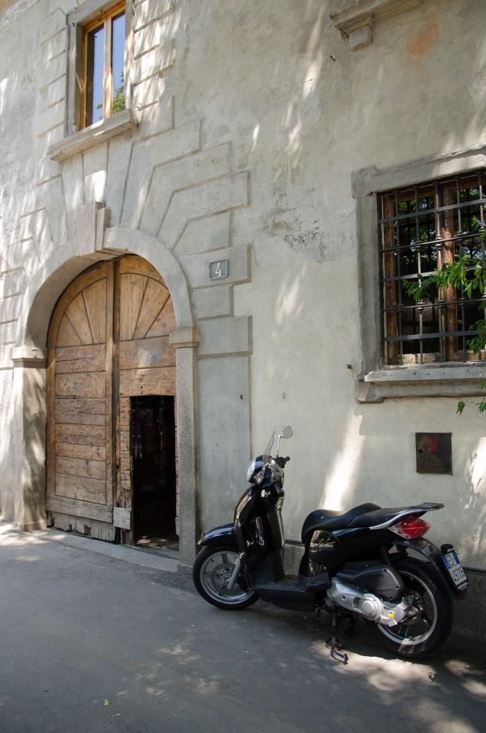 Milano juni 2015-85